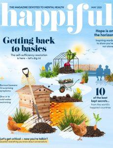 Happiful – May 2021