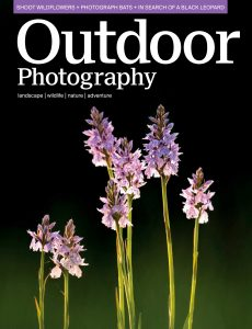 Outdoor Photography – Issue 267 – April 2021