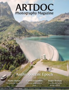 Artdoc Photography Magazine – 31 May 2021