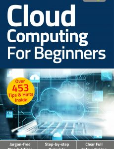 Cloud Computing For Beginners – 6th Edition, 2021