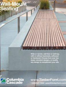 Landscape Architecture Magazine USA – June 2021