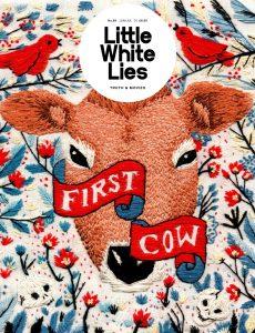 Little White Lies – June-July 2021