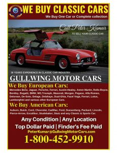 Old Cars Weekly – 15 June 2021