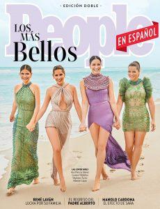 People en Español – June 2021