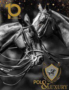 Polo & Luxury – May 2021