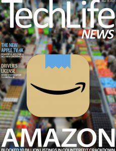 Techlife News – May 15, 2021