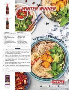 The Australian Women's Weekly Food – May 2021