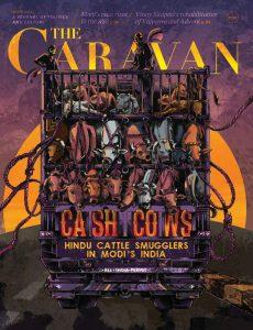 The Caravan – May 2021