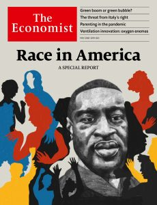 The Economist Middle East and Africa Edition – 22 May 2021