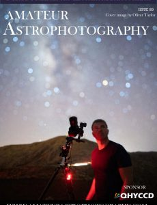 Amateur Astrophotography – Issue 89 2021