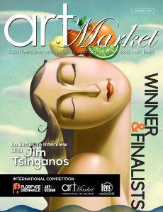 Art Market – Issue 60 – June 2021