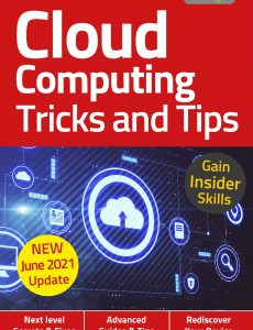 Cloud Computing, Tricks And Tips – 6nd Edition 2021