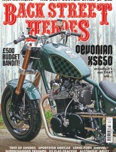 Design + Decor CT-NJ-NY – Volume 18 Issue 3 2021