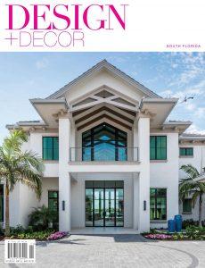Design + Decor Southwest Florida – Spring 2021