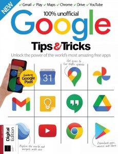 Google Tips & Tricks – 14th Edition, 2021