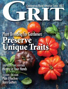 Grit pdf free download
