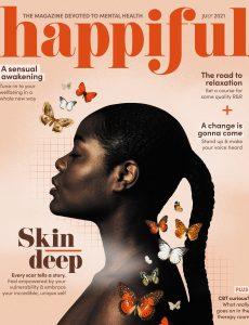 Happiful – July 2021