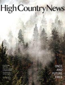 High Country News – June 2021
