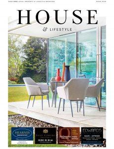 House & Lifestyle – June 2021