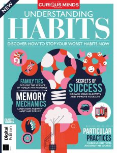 How It Works Understanding Habits, Issue 78, 2nd Edition 2021