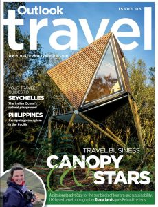 Outlook Travel – Issue 05 May 2021