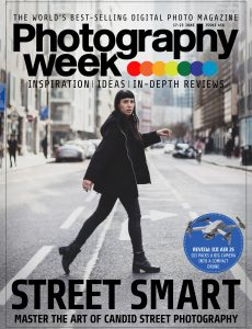 Photography Week – Issue 456 – 17 June 2021
