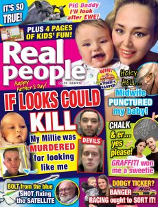 Real People – 24 June 2021
