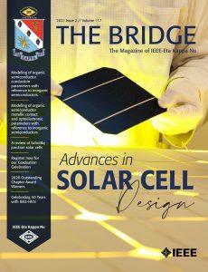 The Bridge – Issue 2, 2021