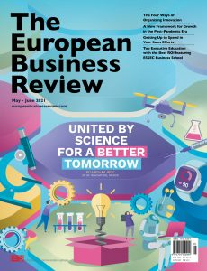The European Business Review – May-June 2021
