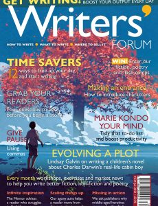 Writers' Forum – Issue 234 – July 2021