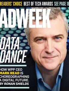 Adweek – July 26, 2021