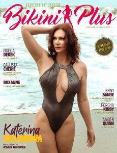 Bikini Plus – December 2020