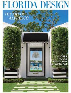 Florida Design – June 2021