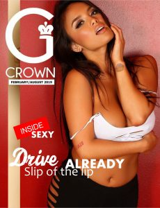 G Crown – February-August 2019