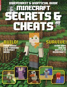 Minecraft Series – Volume 04, 2021