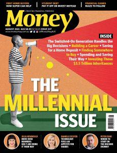 Money Australia – August 2021