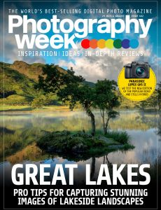 Photography Week – 29 July 2021