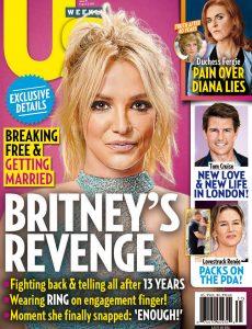 Us Weekly – August 02, 2021