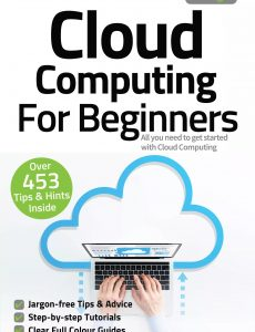 Cloud Computing For Beginners – 7th Edition, 2021