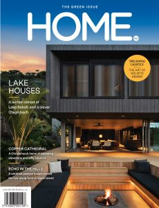 Home New Zealand – August 01, 2021