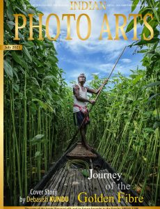 Indian Photo Arts – July 2021