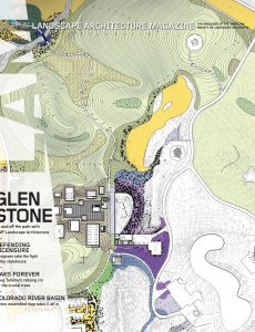 Landscape Architecture Magazine USA – September 2021