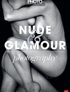 Professional Photo – Nude Glamour – 1 December 2012