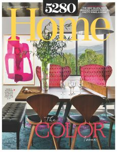 5280 Home – October 2021