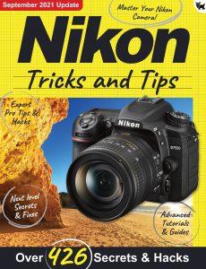 Nikon Tricks And Tips – 7th Edition, 2021