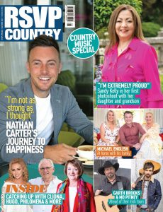 RSVP Country – Autumn 2021
