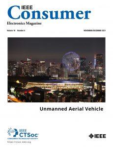 IEEE Consumer Electronics Magazine – November-December 2021