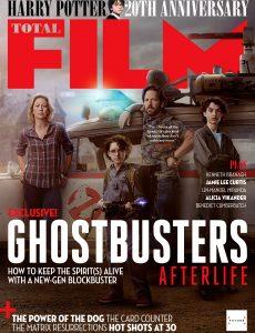 Total Film – November 2021