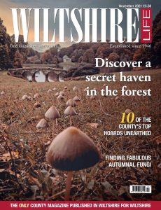 Wiltshire Life – November 2021