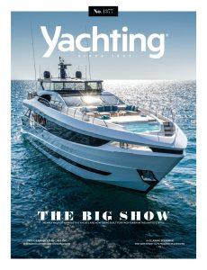 Yachting USA – November 2021